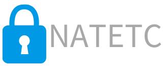 NATETC